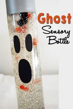 ghost-sensory-bottle