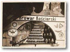 Stary Browar - Stary Browar Kościerzyna