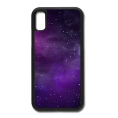 Handyhülle Galaxy #handyhülle#handycover#designideas#coverideas#unvirsum#galaxy#sterne#milchstraße#milkyway#stars#universe Iphone, Cover, Universe, Phone Cases, Design, Basic Colors, Stars, Cosmos