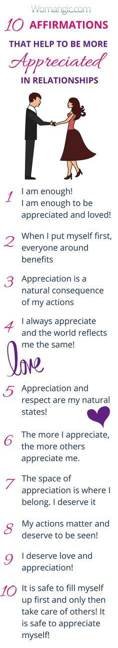 How to be more appreciated, How to be more respected, How to build happy relationships, Relationship, Relationship Advice, Relationship Problems, Relationship Tips, Couple, Couple Goals, Couple In Love, Intimate, Couple Ideas, Couple Problems, Marriage, Marriage Problems, Marriage Tips, Happy Marriage, Marriage Goals, Marriage Unhappy, Husband, Marriage advice, Marriage advice for women, Relationship Advice for Women, Relationship Advice Intimacy, Intimacy Tips, Relationship Advice Feelings.