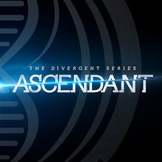 c5657c3aad1 The world of The Divergent Series just got bigger. Explore the new website  - www