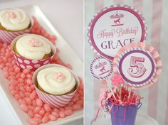 Gumball Baby Shower Party Ideas Supplies Idea Decorations Candy Cake