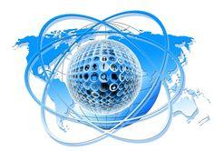 Ищете возможность обойти конкурентов? Технологии интернет-маркетинга обеспечат очень выгодный эффект. В веб-пространстве ваш товар приобретёт дополнительную потребительскую ценность.