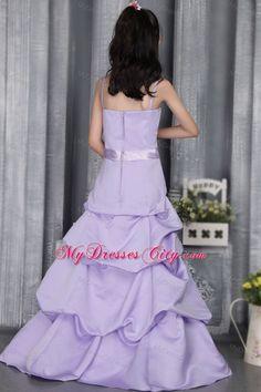 flower girl dresses cheap - Google Search