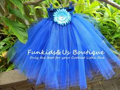 Hey, I found this really awesome Etsy listing at https://www.etsy.com/listing/205247349/royal-blue-tutu-skirt-baby-royal-blue