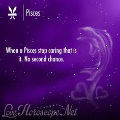 Pisces have the heart of a soldier. When it comes to Family & Friends, they would do anything. Horoscope Match, Love Horoscope, Zodiac Signs Astrology, Horoscope Signs, What Is Love, Just Love, Einstein, All About Pisces, Pisces