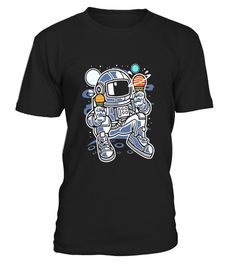"""# I Love Ice Cream Astronaut T-shirt Planet Space Shirt .  Special Offer, not available in shops      Comes in a variety of styles and colours      Buy yours now before it is too late!      Secured payment via Visa / Mastercard / Amex / PayPal      How to place an order            Choose the model from the drop-down menu      Click on """"Buy it now""""      Choose the size and the quantity      Add your delivery address and bank details      And that's it!      Tags: A perfect cartoon I love ice…"""