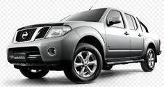 2014 Nissan Navara Review Design and Price Canada   All Car Information