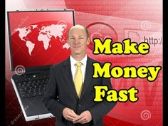 How to Make Money Online Jobs (Fast Easy Ways to Make Extra Money Online) [Paid Surveys] -http://goo.gl/ouclTM