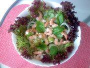 Kochen mit den Bertolli Olivenöl-Sprays Guacamole, Sprouts, Grains, Rice, Vegetables, Ethnic Recipes, Food, Salad, Cheer Snacks