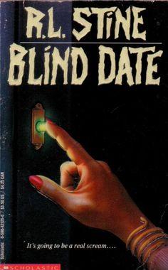 58 Best Point Horror Images On Pinterest Horror Books Good Books