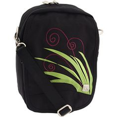 I also love this bag.