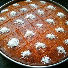 Ali Paşa Pilav - Ali Paşa Reis - Emi´s Food Blog Waffles, Breakfast, Blog, Pasta, Turkish Recipes, Mint, Play Dough, Simple, Morning Coffee