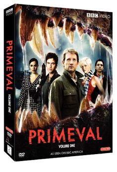 Primeval: Volume 1 (Series 1 and 2) Warner Manufacturing https://www.amazon.com/dp/B001D2WUGG/ref=cm_sw_r_pi_dp_GTAyxbSD5VK2F