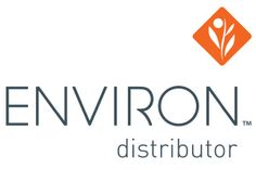 proud stockist of Environ...also come for the best of Environ's facials