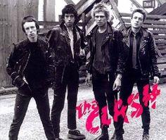 Histoire du rock - Punk-Rock