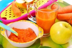 Carrot stains from baby Karottenflecken durch Babynahrung Carrot st. Carrot stains from baby Karottenflecken durch Babynahrung Carrot stains from baby food - Baby Food Recipes, Whole Food Recipes, Organic Fruits And Vegetables, Food Tags, Homemade Baby Foods, Natural Baby, Kids Meals, Watermelon, Food And Drink