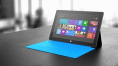 Microsoft Surface Pro goes on sale February 9. Are you going to pick one up?