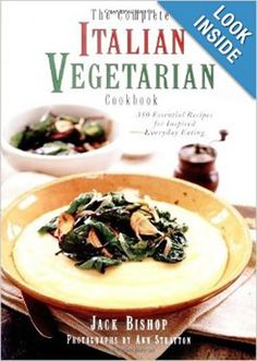 Are you looking for a healthy way of cooking? Try a vegetarian cookbook for all the best healthy recipes without any meats. With vegetarian ...