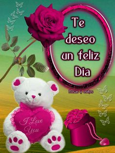 De todo corazón G.O.R Dating Tumblr, Dating Quotes, Spanish Greetings, Gods Love Quotes, Used Cell Phones, Facts For Kids, Good Morning Messages, Passion Flower, Night Quotes