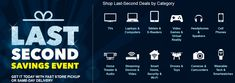 Best Buy Coupons April 2020 - Promo Codes and Discount Offers Best Buy Coupons, Store Coupons, Online Coupons, Video Security, Promotion Code, Christmas Deals, Discount Deals, Saving Money, Cool Things To Buy