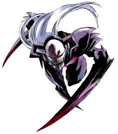 Bleach Anime, Bleach Ichigo Bankai, Oc Manga, Anime Manga, Fan Made Stands, Hollow Bleach, Bleach Drawing, Jojo Stands, Bleach Characters
