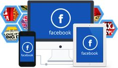 Our facebook apps developers London team are proficient on working over the facebook apps development. You can expect us to integrate all available features that are available to outperform the tasks over the apps.  http://fugenx.co.uk/facebook-application-development-company-in-london/