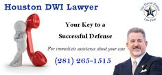 Legal Assistance For Your Case