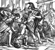 romansoldierssp4.jpg (500×457)
