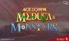 Playtech video slots medusa and monsters age of the gods Xavier Rudd, Music Week, Theory Of Love, Live Casino, Beautiful Songs, Casino Theme Parties, Get Excited, Happy Fathers Day, Medusa