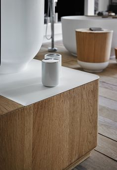 DPAGES – a design publication for lovers of all things cool & beautiful | Inbani Bathroom Furniture