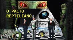 `` MENTORES ESPIRÍTUAIS ´´ - RESPOSTAS AS PERGUNTAS ! - YouTube