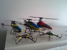 Canopy Design, Rc Helicopter, Children Toys, Boats, Aircraft, Vehicles, Fun, Pictures, Collection