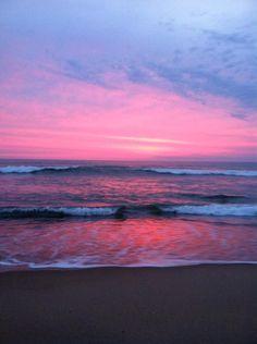 @ Southern Shores NC ~Melinda Winslow Beach