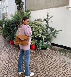 Everything And Nothing, Scandinavian Style, Lounge Wear, Classic Style, Streetwear, Personal Style, Fashion Accessories, Fashion Looks, Street Style