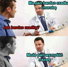 Wtf Funny, Funny Memes, Hilarious, Jokes, Polish Memes, Smile Everyday, Laughing So Hard, Best Memes, Have Time