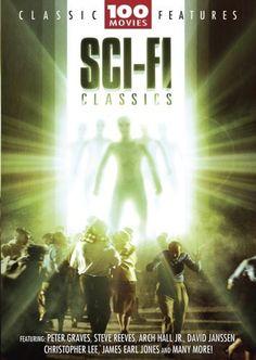 Sci-Fi Classics 100 Movie Pack DVD ~ Buster Crabbe, http://www.amazon.com/dp/B000SBAVGY/ref=cm_sw_r_pi_dp_oz17qb050G0J9