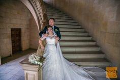 Fotógrafo de boda en Granada