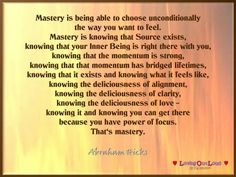 Thank you 'Loving out Loud' #abrahamhicksteachings #estherhicks #abrahamhicks #vibration #positivity #appreciation #alignment #mastery #innerbeing #innerwisdom