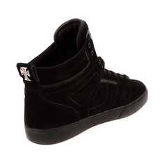 jay boy adams osiris shoes