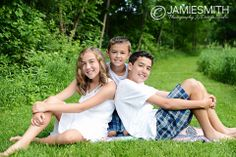 Family photos 2013