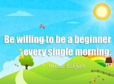 inspirationalgoodmorningquotes - Google Search