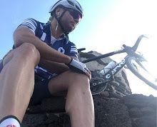 retrorag on.retroragOnce upon a time on an island #cycling #cyclinglife #cyclist #workout #training #strava #stravacycling #stravaphoto #clublasanta #Spain #Lanzarote #island #blacksheepcycling #Cervelo #s5 #postride #bike #roadbike #bikeporn #racebike #selfie #bikingworkoutcycling