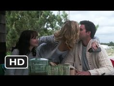 Something Borrowed Official Trailer #1 - (2011) HD - YouTube