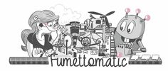 http://www.fumettomatic.com/