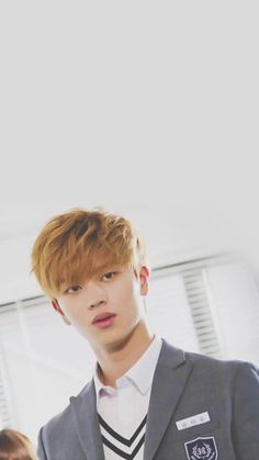 SUNGJAE♡♡ Sungjae And Joy, Sungjae Btob, Minhyuk, Yongin, Who Are You School 2015, Goblin Korean Drama, Korean Tv Series, My Love From Another Star, O Drama