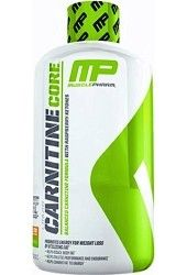 Carnitine Core doesn't just help support burning fat, it helps turn it into energy, giving your body an awesome energy source when you need it most - Redtag Sale: $14.99