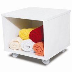 nichos porta toalhas ou revista r$ 59,90 promoção