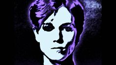 Link to some tracks/interview for John Foxx.