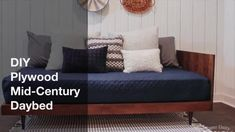 Cheaters Guide to Re-Upholstery | DeeplySouthernHome Installing Heated Floors, Paint Stairs, Ladder Golf, Dry Creek Bed, Island Cart, Rustic Sofa, Dressing Room Closet, Spice Labels, Outdoor Living Rooms